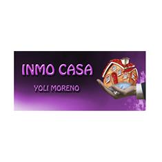 Inmo Casa